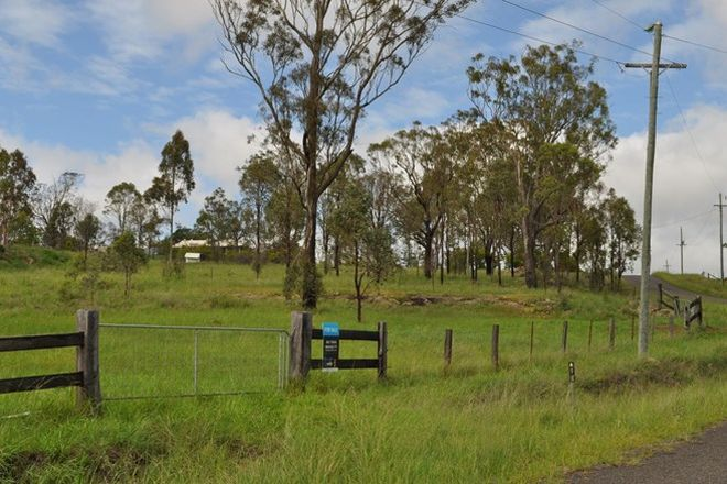 Picture of 2 Stretton Drive, TEELAH QLD 4306