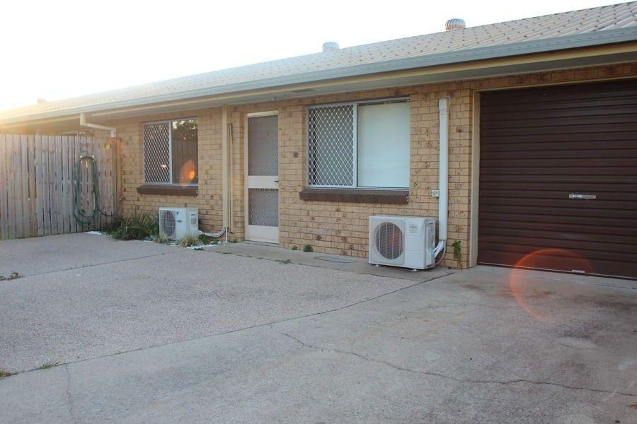 3/5 Valley Street, North Mackay QLD 4740, Image 0