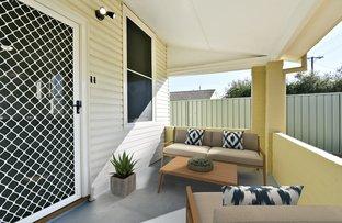 Picture of 11 Samuels Street, Dubbo NSW 2830