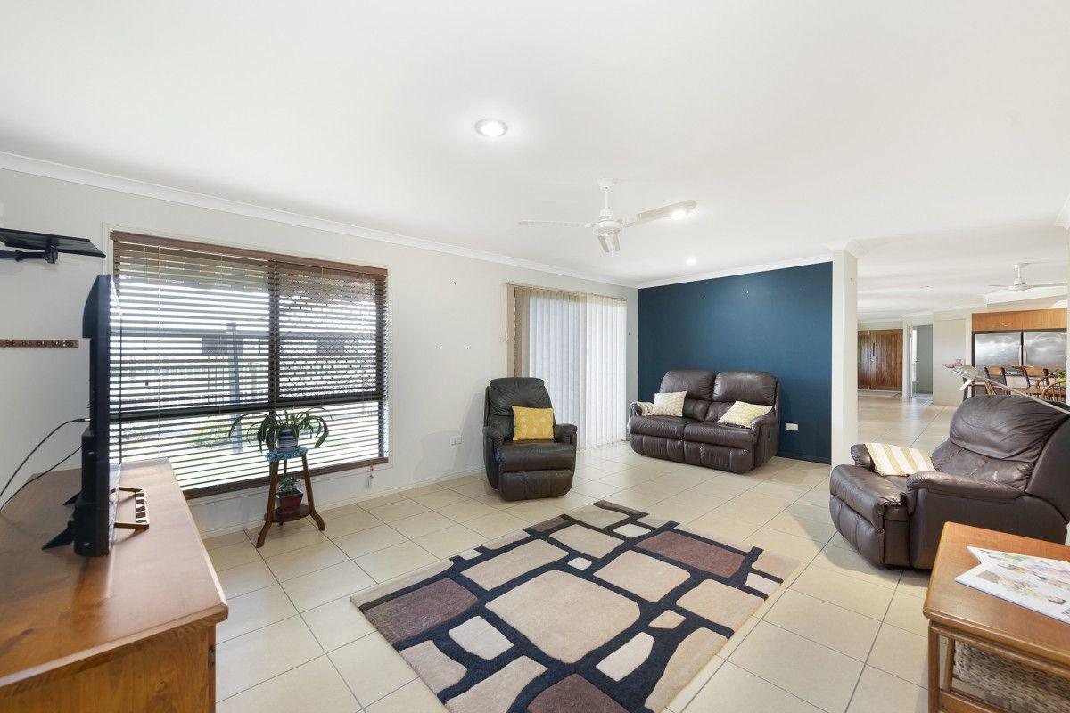 10 Comino Court, Bundaberg North QLD 4670, Image 2