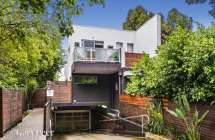 Picture of 6/4 Lansdowne Road, St Kilda East VIC 3183
