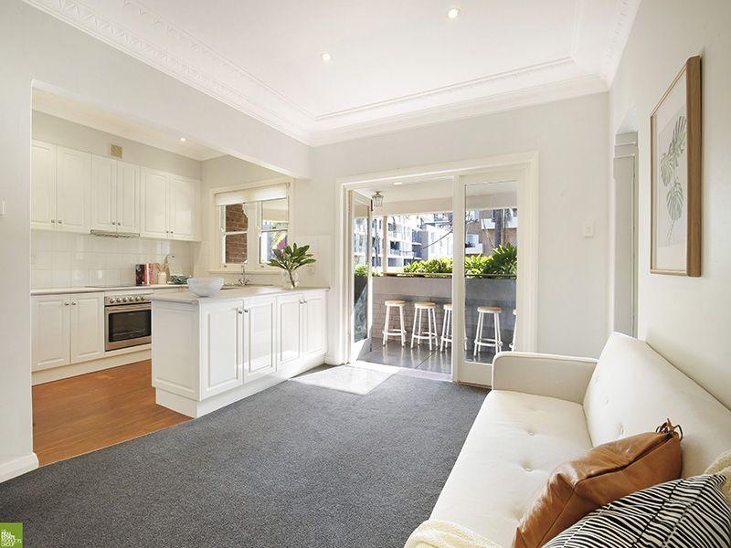 5/7-9 Burelli Street, Wollongong NSW 2500, Image 0