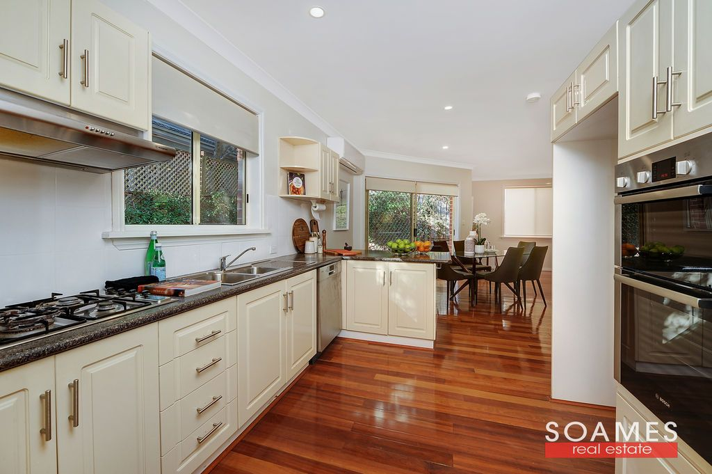 2/7 Forbes Street, Hornsby NSW 2077, Image 2