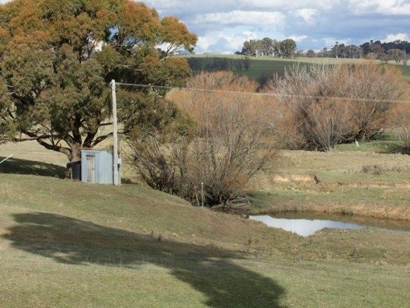 ARKELL NSW 2795, Image 2