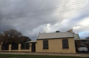 Picture of 19 Plumridge St, White Hills VIC 3550