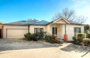 10/5a McGrettons Road, Healesville VIC 3777