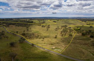 Picture of ELSMORE ROAD, Inverell NSW 2360
