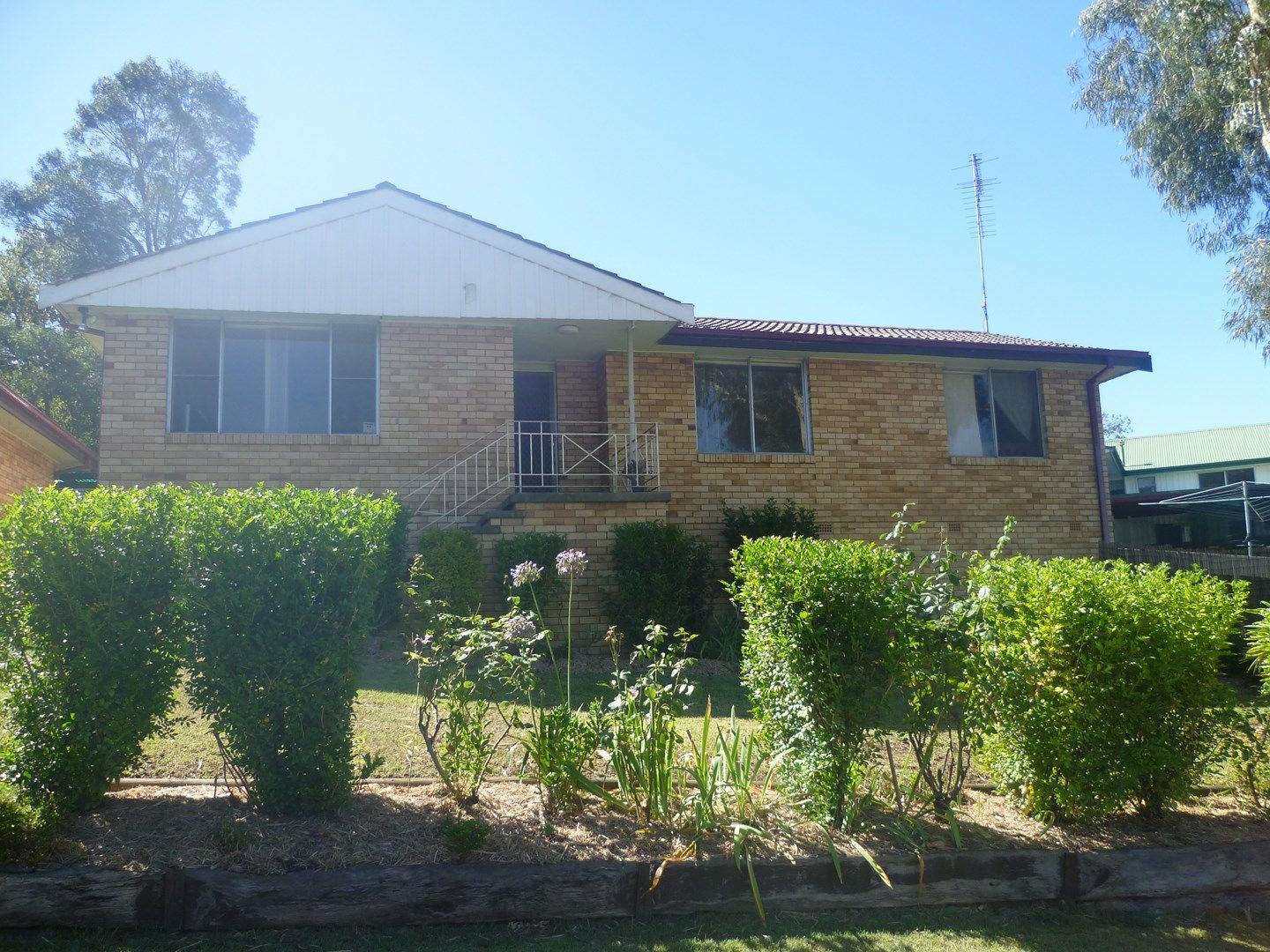 1 St James Crescent, Muswellbrook NSW 2333, Image 0