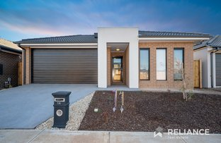 Picture of 14 Hermes Road, Truganina VIC 3029