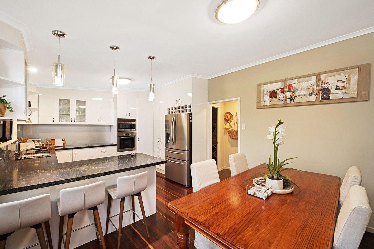 4 Herronbee Street, Rangeville QLD 4350, Image 2