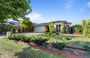 Picture of 4 Gingelly  Close, Point Cook VIC 3030