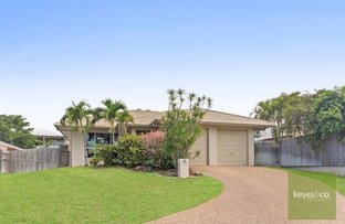 Picture of 18 Boxwood Court, Douglas QLD 4814