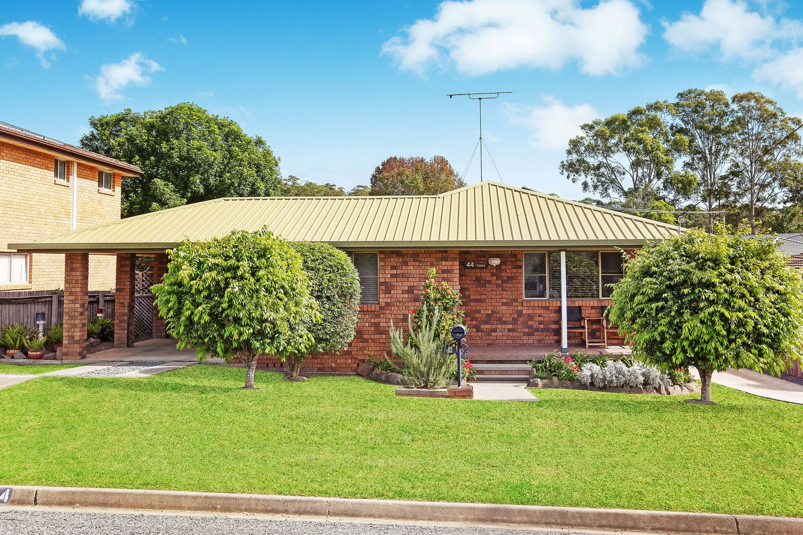 44 Fairmont Drive, Wauchope NSW 2446, Image 1