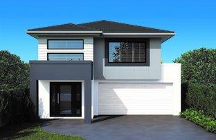 Picture of Lot 402 Bridge Street, Schofields NSW 2762