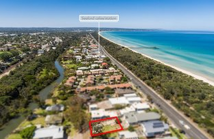 Picture of 1B Beach Grove, Seaford VIC 3198
