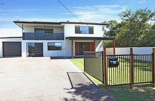Picture of 44 Glenmore Street, Kallangur QLD 4503