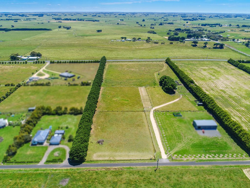 112 Model Lane, Port Fairy VIC 3284, Image 0
