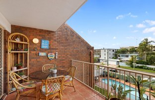 Picture of 14/29 Edward Street, Alexandra Headland QLD 4572