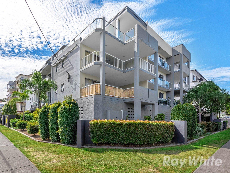 11/110 Bage Street, Nundah QLD 4012, Image 0