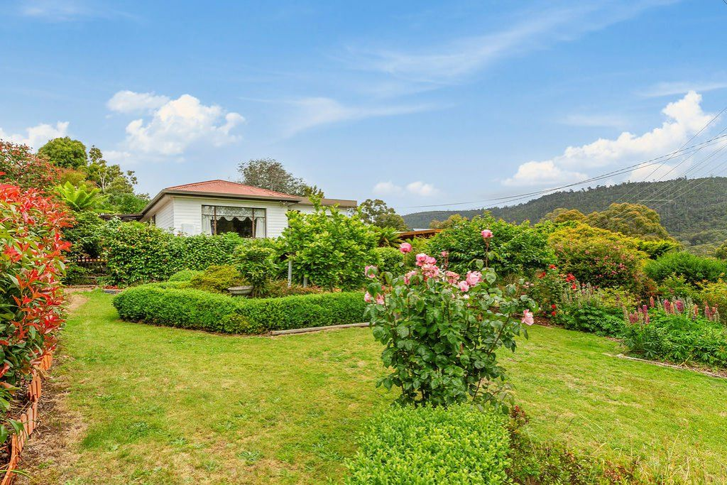 22 Davies Road, Lower Snug TAS 7054, Image 2