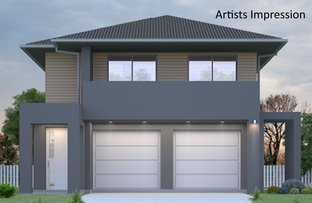 Picture of Lot 13 St Augustines Drive, Augustine Heights QLD 4300