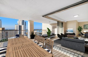 Picture of 119/105 Scarborough Street, Southport QLD 4215