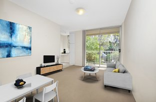 Picture of 16/39-43 Cook Road, Centennial Park NSW 2021