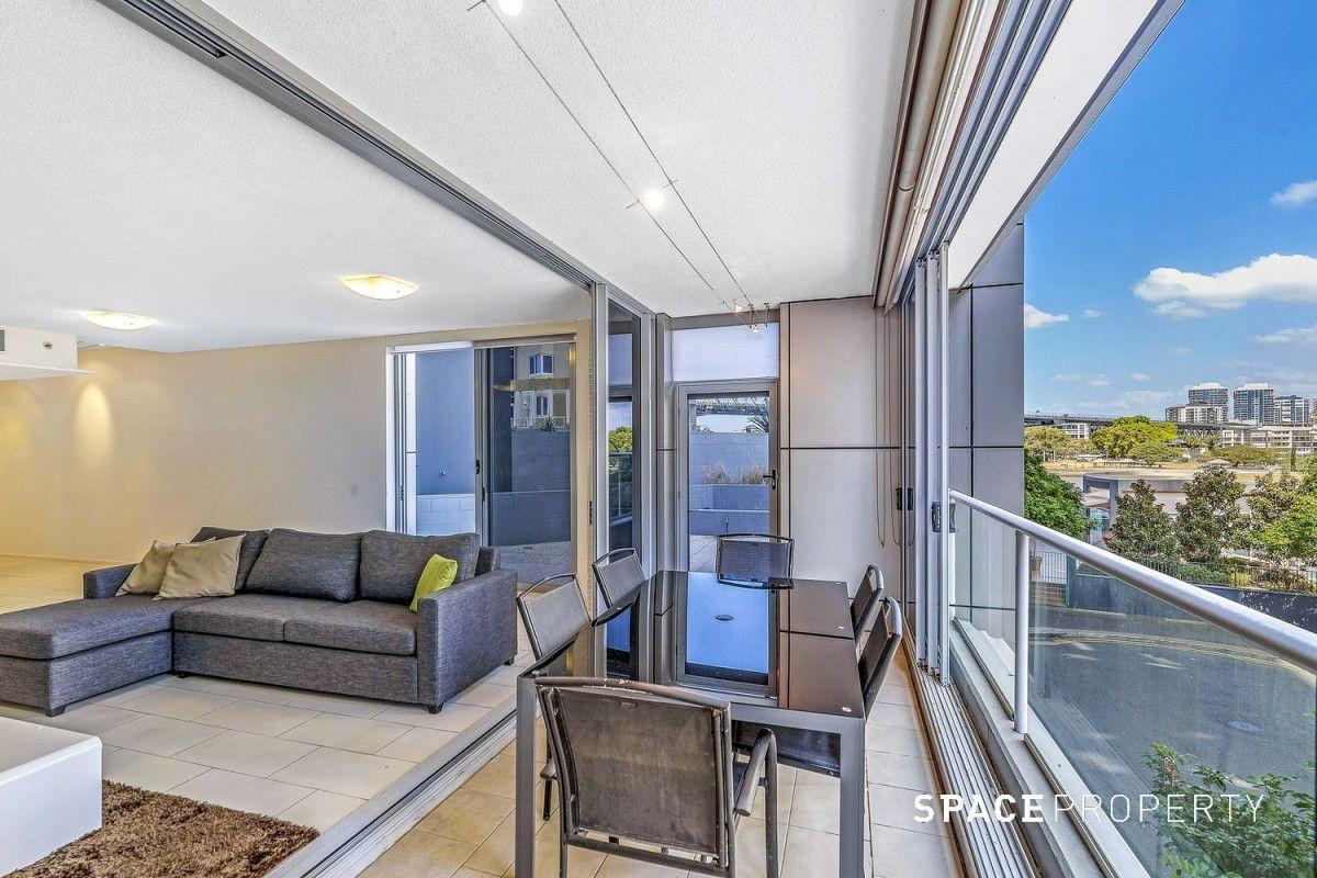 30 Macrossan Street, Brisbane City QLD 4000, Image 0