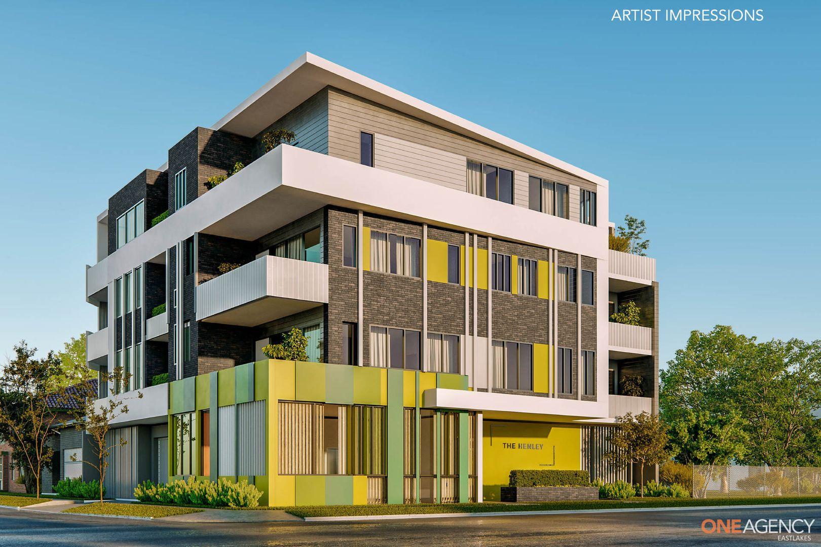 28 Hudson Street, Hamilton NSW 2303, Image 0