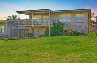 Picture of 19 Bream Street, Tuross Head NSW 2537