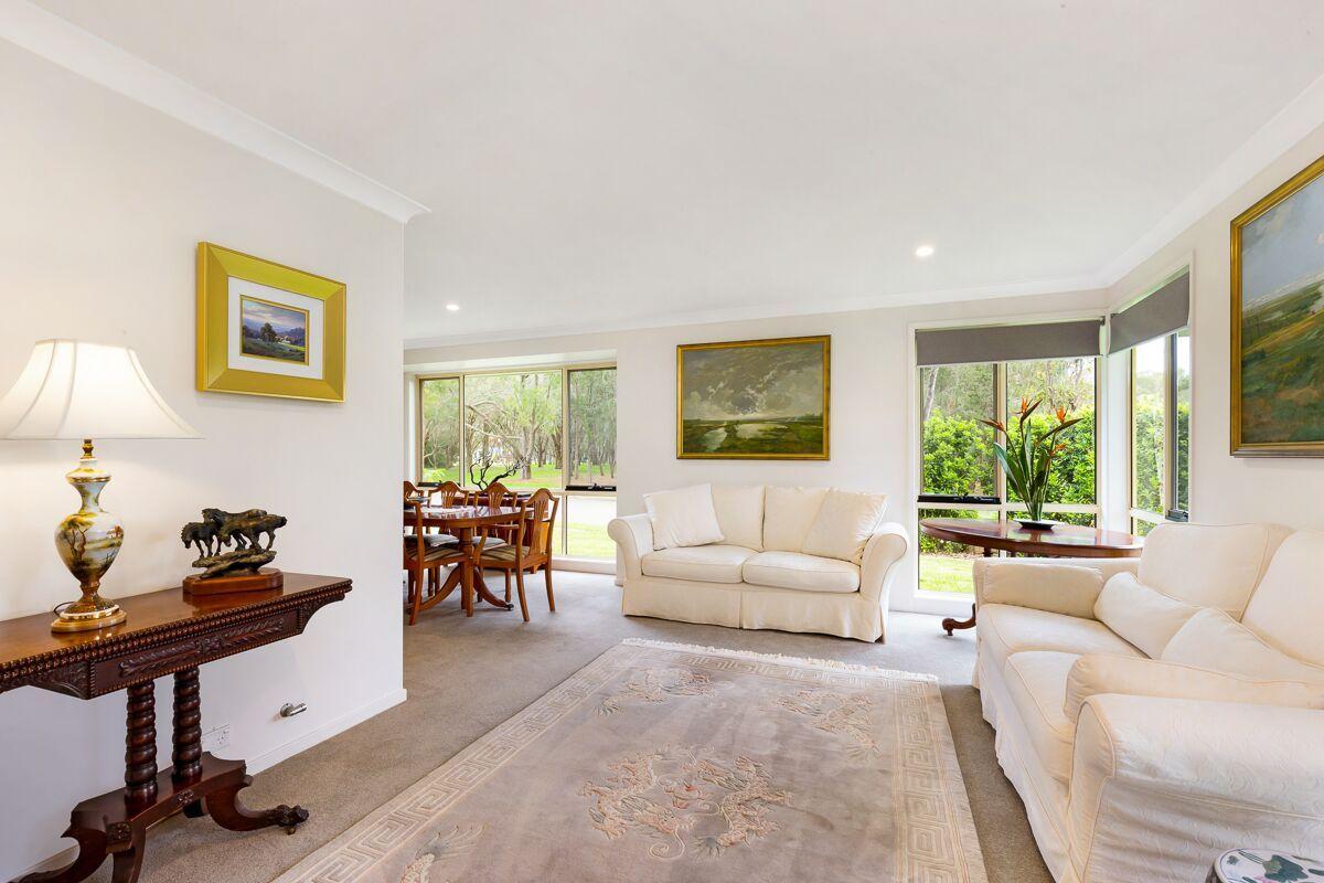 48 Bangalow Avenue, Mona Vale NSW 2103, Image 1