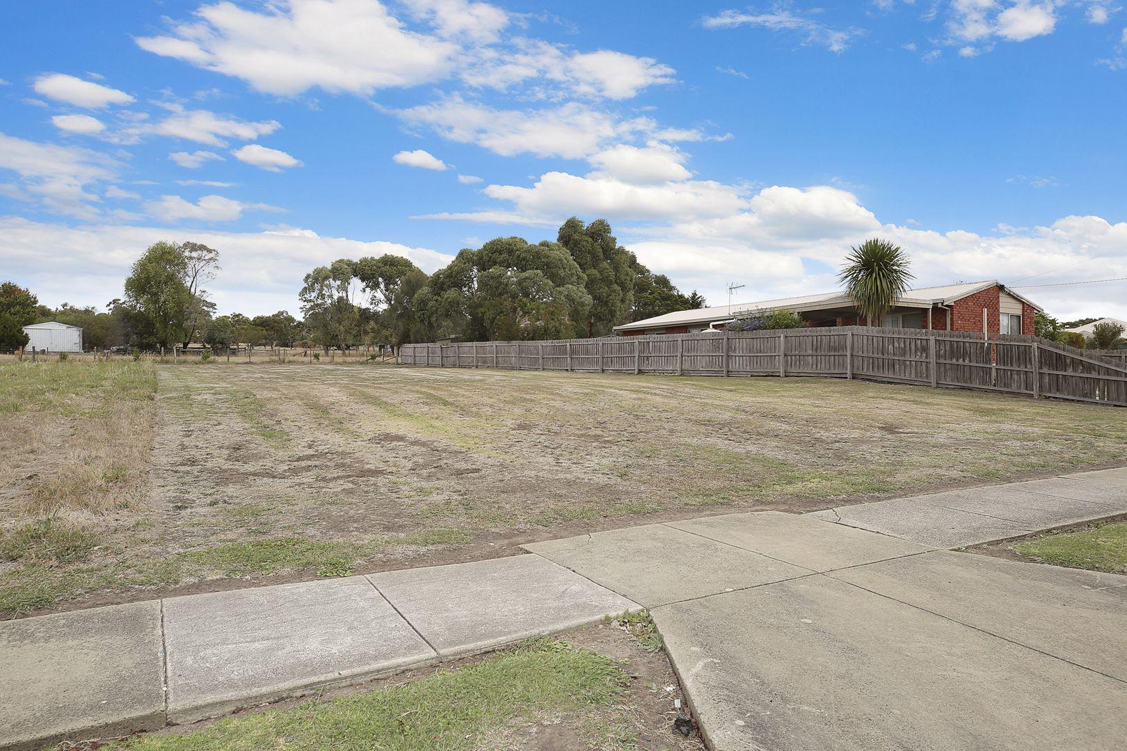 13 Mcalpine Court, Camperdown VIC 3260, Image 0