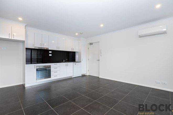Picture of 38/60 John Gorton Drive, COOMBS ACT 2611