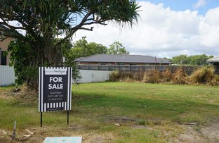 Picture of Lot 72/26 Derwent Street, Burpengary QLD 4505