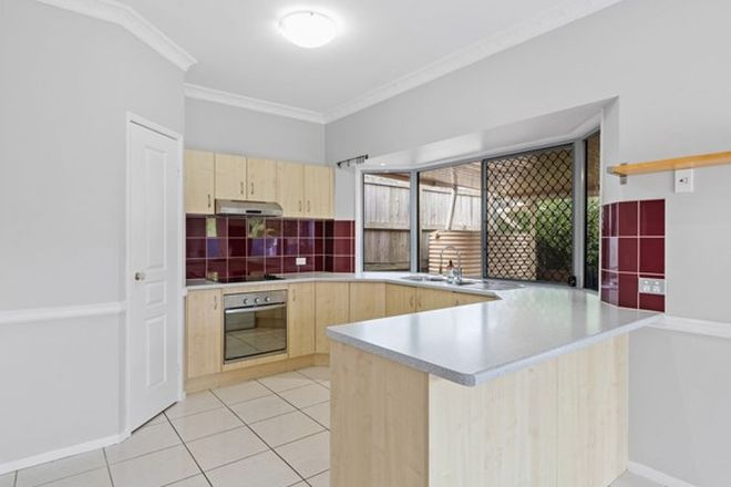 Picture of 14 Gloucester st, WATERFORD QLD 4133