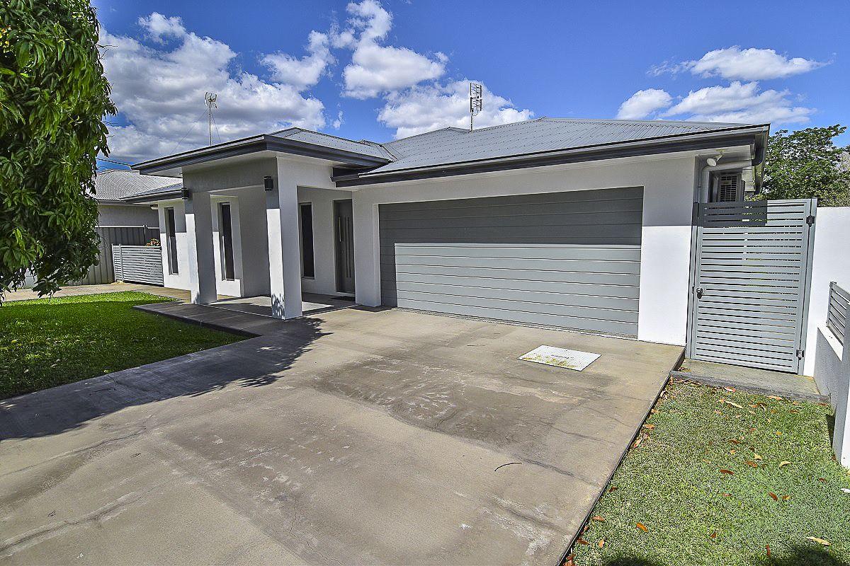1A Morris Street, Toll QLD 4820, Image 0