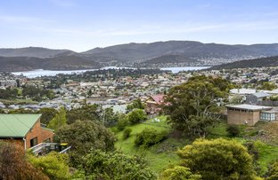 Picture of 59 Athleen Avenue, Lenah Valley TAS 7008