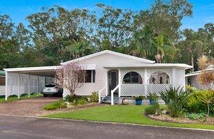 Site 10 Sanctuary Vi 502 Ross Lane, Lennox Head NSW 2478