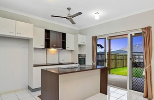 Picture of 22 Nebo Street, Caloundra West QLD 4551