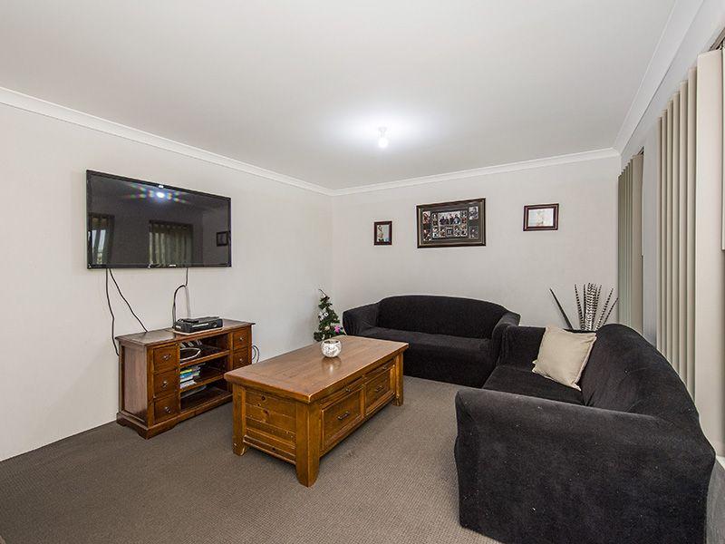 12 Kensington Lane, Australind WA 6233, Image 1