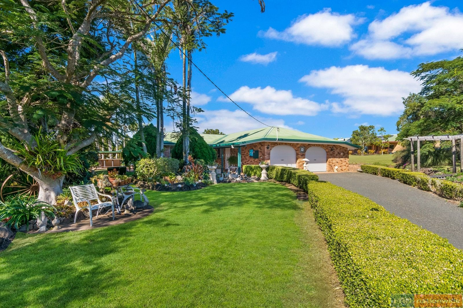 4 Pleasant Place, Fairy Hill NSW 2470, Image 0