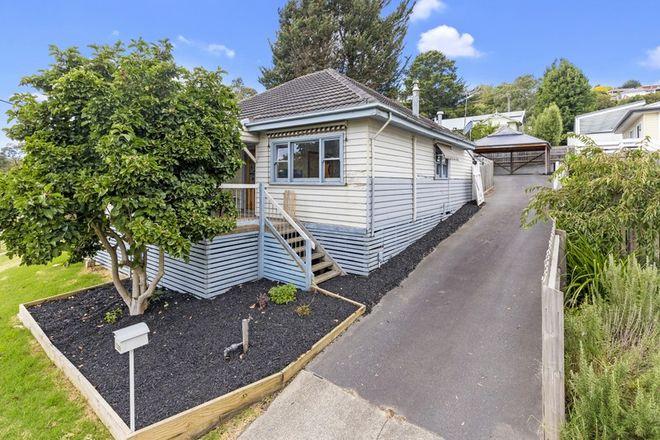 Picture of 1339 Healesville Koo Wee Rup Road, WOORI YALLOCK VIC 3139