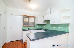 Picture of 2/1 Spencer Street, Cowandilla SA 5033
