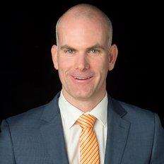 Shaun Roberts, Sales representative
