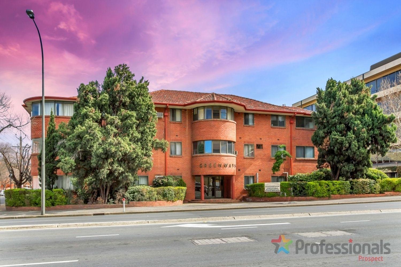 9/45 King William Road, North Adelaide SA 5006, Image 0