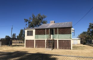 Picture of 134a King Street, Charleville QLD 4470