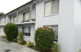 Picture of 3/14 FRANK STREET, Noble Park VIC 3174