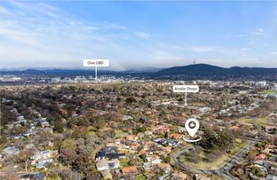 Picture of 4 Hoddle Gardens, Ainslie ACT 2602