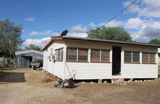 36 Quarrel Street, Julia Creek QLD 4823