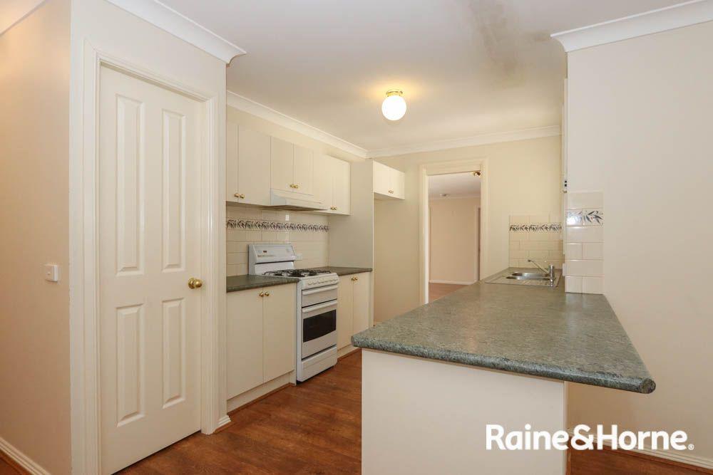 3 Todd Street, Eglinton NSW 2795, Image 1